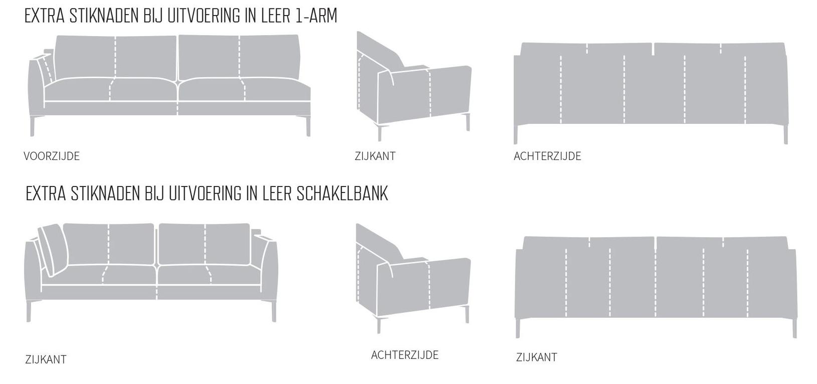 Design on Stock Heelz