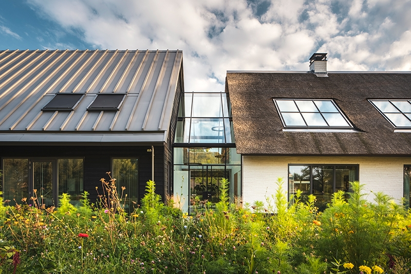 Interieuradvies Dordrecht