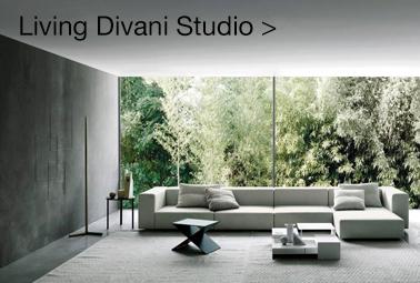 Living Divani Studio