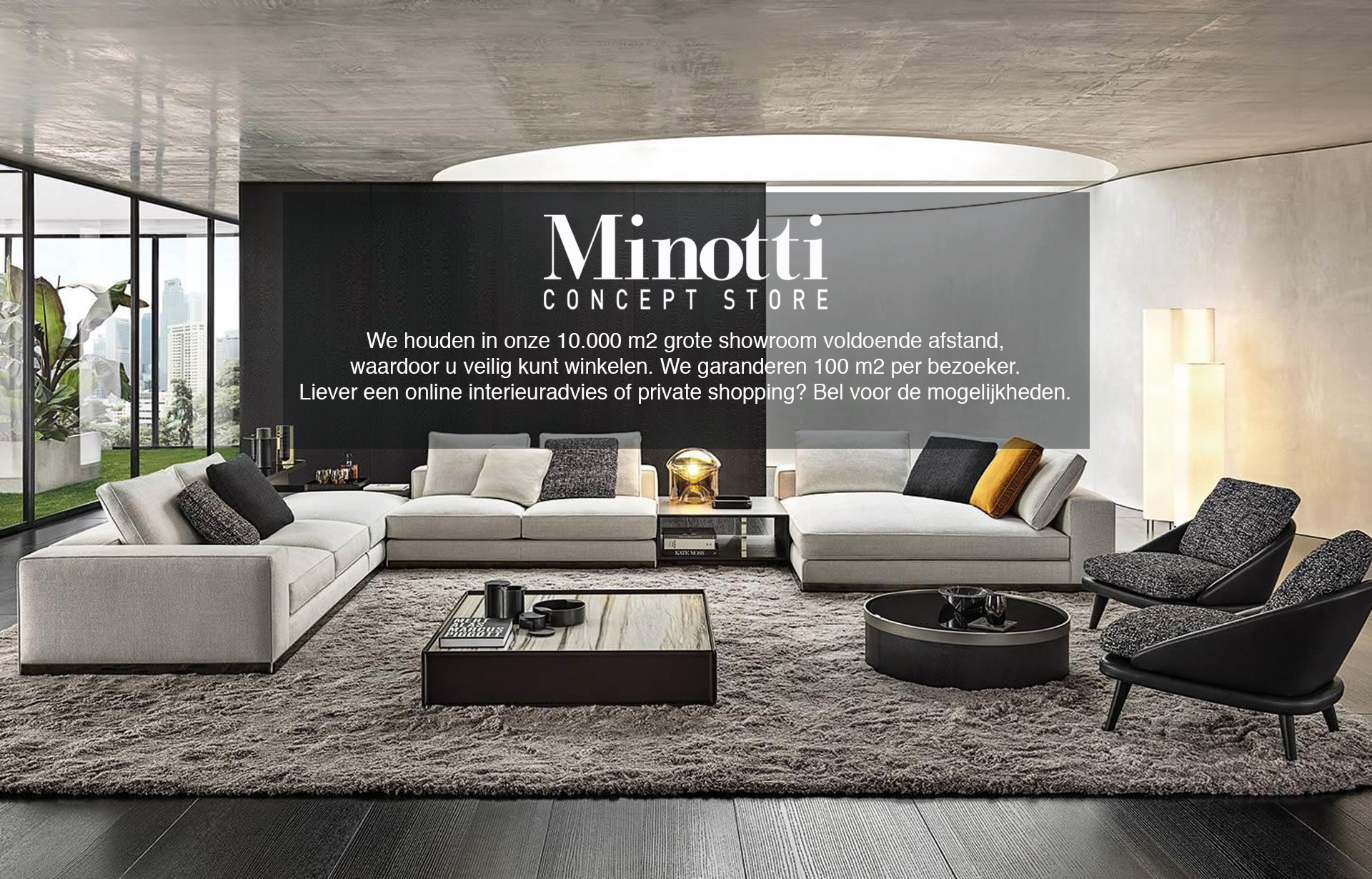 Aanbieding Design Meubels.Design Meubels Interieuradvies Van Der Donk Interieur