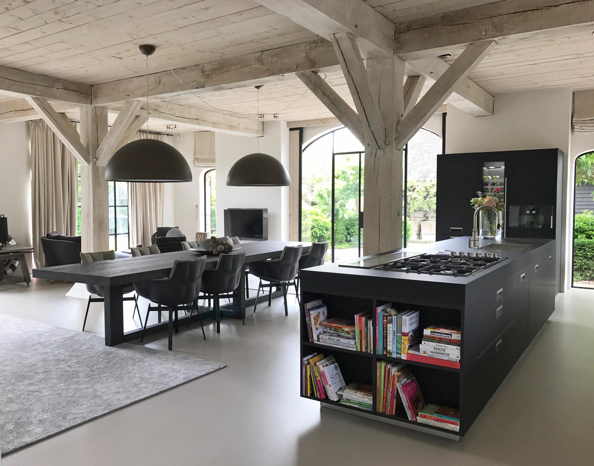Interieuradvies Nijmegen 5