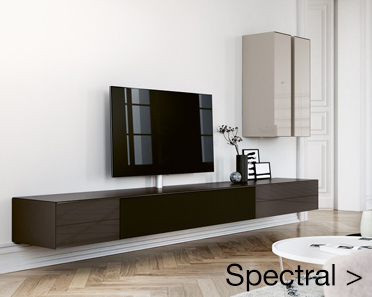 Tv Meubel Dongen.Design Meubels Interieuradvies Van Der Donk Interieur