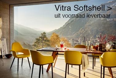 Vitra Softshell