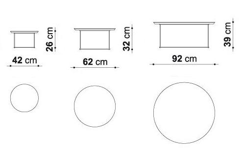 b b italia fat fat van der donk interieur. Black Bedroom Furniture Sets. Home Design Ideas