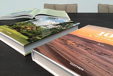 interieurblogfoto