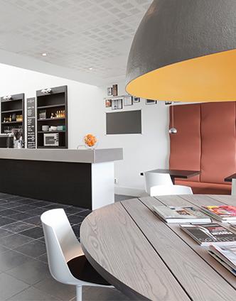 Bar van der Donk