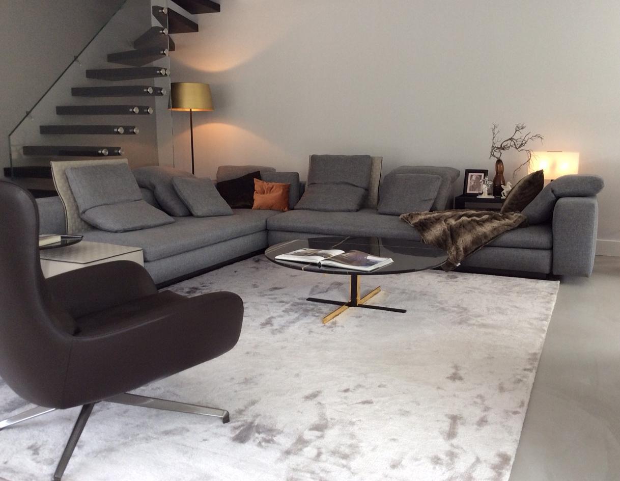 interieuradvies Naaldwijk