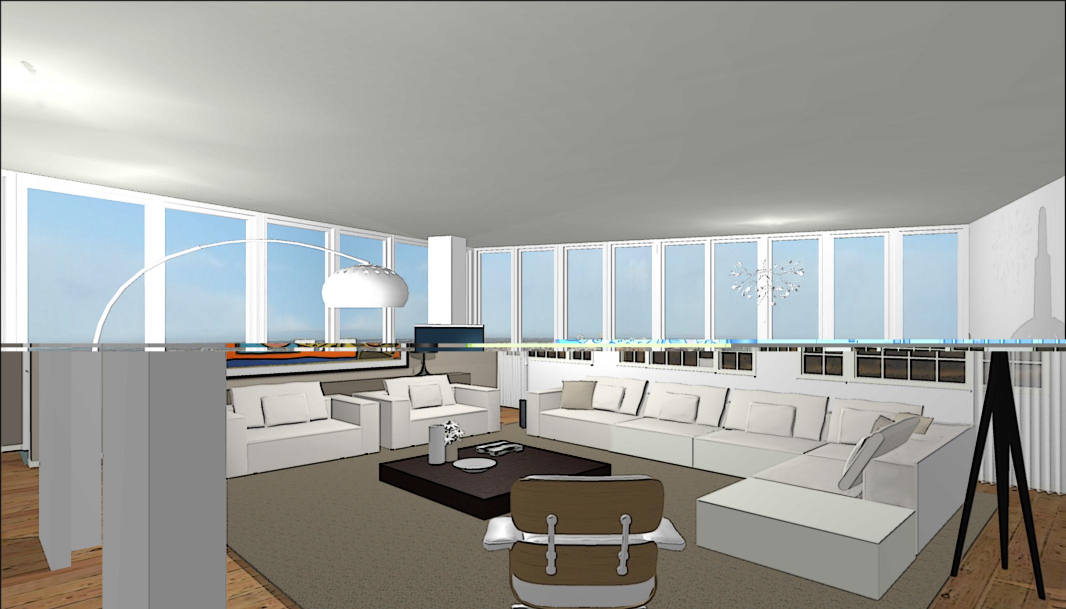 Kosten interieurontwerp kosten keuken ikea kosten ligbad kosten nieuwe badkamer kosten - Idee van interieurontwerp ...