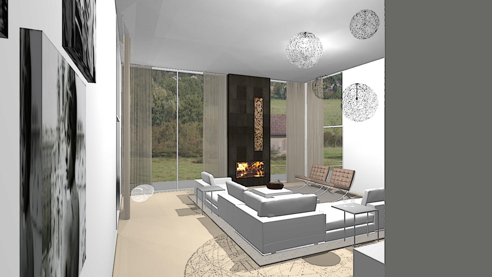 Interieuradvies | Van der Donk interieur
